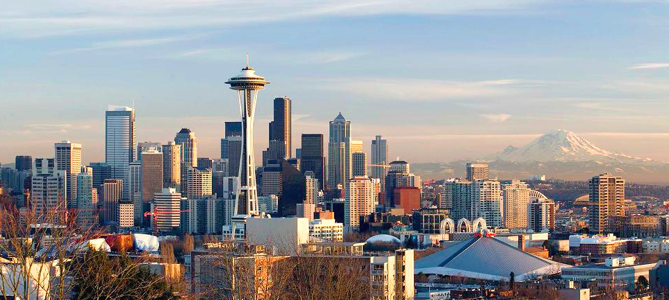 SeattleSkyline963x433